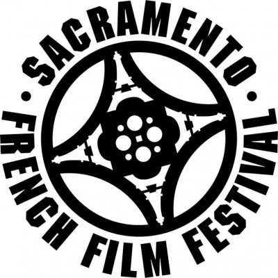 Sacramento French Film Festival Winter Shorts Fest