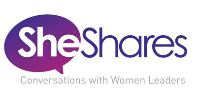 She Shares: A Conversation with California State T...