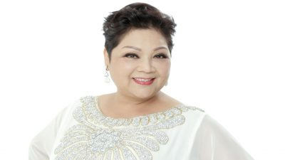 Sounds of Spring Concert: Maria Cordero with Lei Lei (Cancelled)