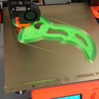 Design, Build, Play Workshop: CAD and 3-D Printing