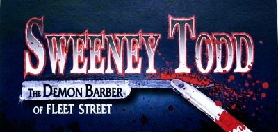 The Music of Sweeney Todd