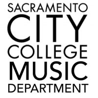 Sac City College Music Department Open House (Online)