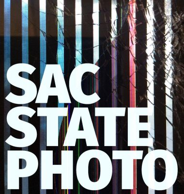 Sac State Photography Program: Junior Show (Cancelled)