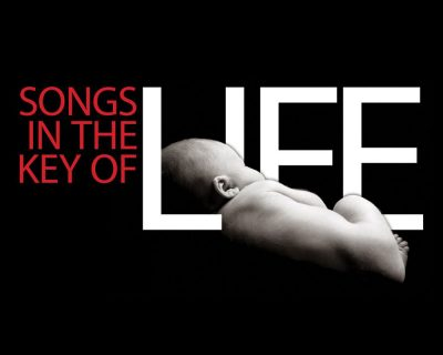 Songs in the Key of Life (Cancelled)