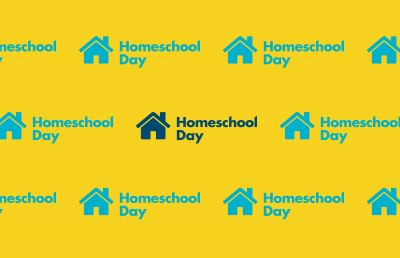 Homeschool Day: Dogs (Cancelled)