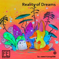 Reality of Dreams