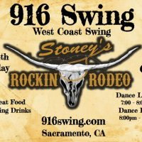 916 Swing at Stoney's