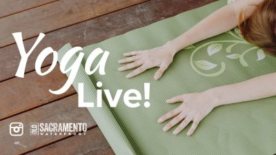 Yoga Moves Us Live (Online)