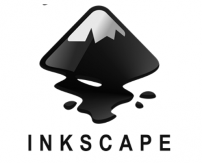 Vector Drawing and Design with Inkscape (Online)