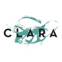 CLARA Performing Arts Summer Camp: Virtual Masterclass Series