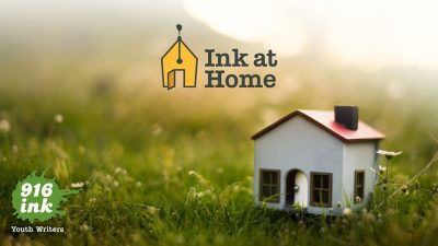 Ink at Home TV
