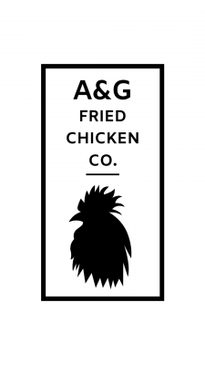A and G Fried Chicken Co. Pop-Up (Curbside)