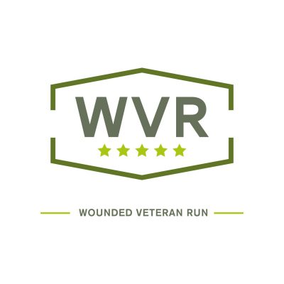 Wounded Veteran Run (Cancelled)