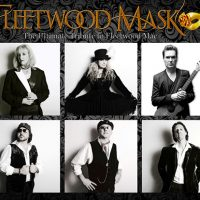 Fleetwood Mask: A Tribute to Fleetwood Mac