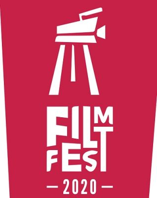 Film Fest at UC Davis (Online)