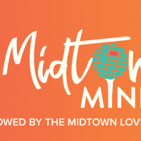 Midtown Mini (Cancelled)