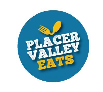 Placer Valley Eats