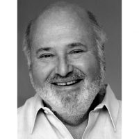 Rob Reiner (Canceled)