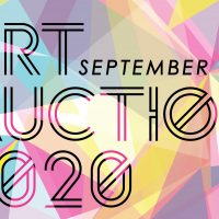 Pence Gallery Art Auction 2020