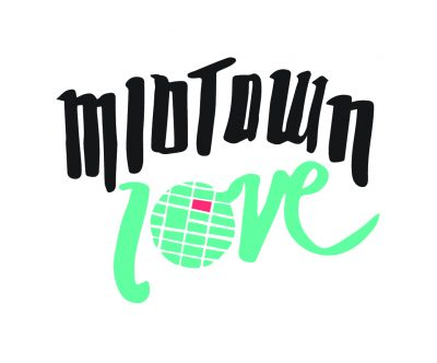 Midtown Business Association