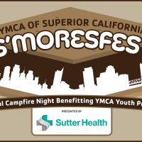 S'moresfest presented by Sutter Health
