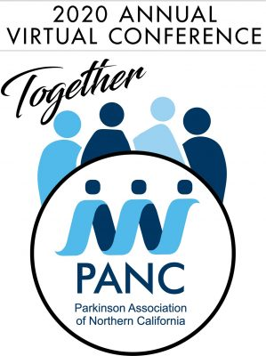 Parkinson Association of Northern California Virtual Conference