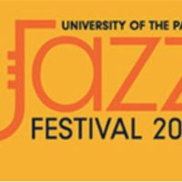 University of The Pacific Jazz Festival