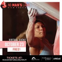 No Man's Land Film Festival