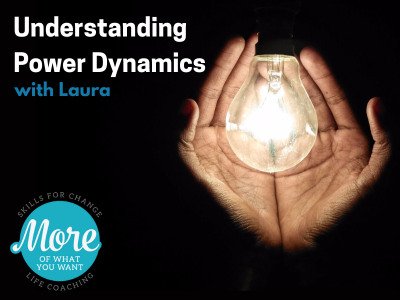 Understanding Power Dynamics