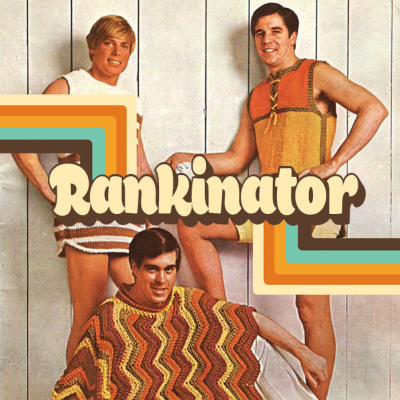 Rankinator Streaming Live
