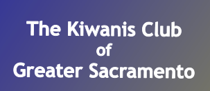 Kiwanis Club of Greater Sacramento