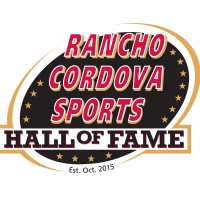 Rancho Cordova Sports Hall of Fame