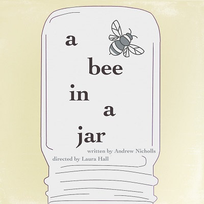 A Bee in a Jar