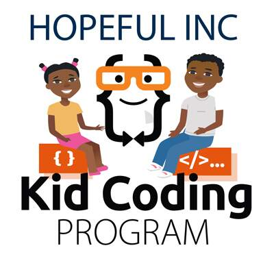 Kid Coding Zoom Discussion