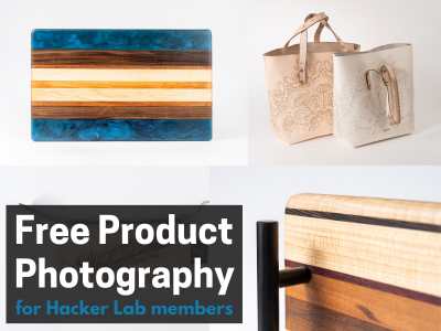 Professional Product Photos For Your Business Work...