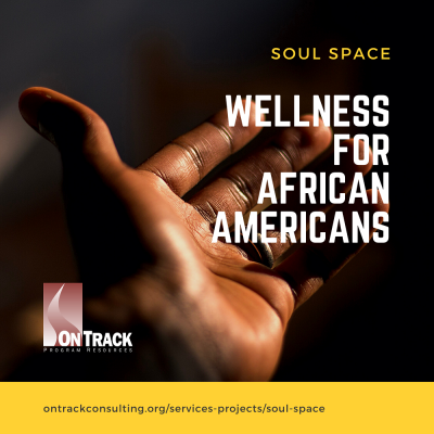 Unmasking Racial Pain with Dr. La Tanya Takla