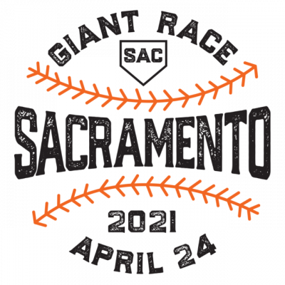 Sacramento Giant Race presented by Alaska Airlines