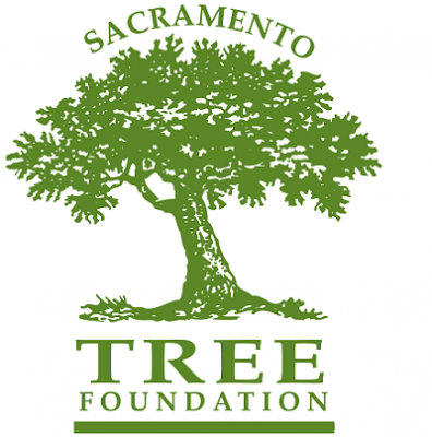 Sacramento Tree Foundation's Tree Hero Awards