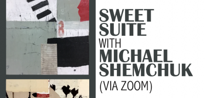 Sweet Suite with Michael Shemchuk: Fundamentals of...