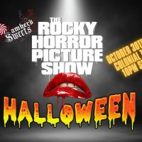 Amber's Sweets presents The Rocky Horror Picture Show