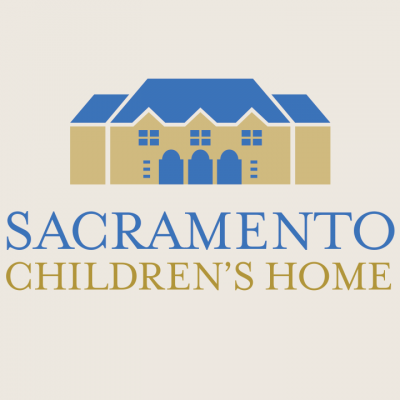 Valley Hi Family Resource Center