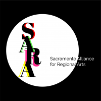 Safely Reopening Sacramento Region's Venues